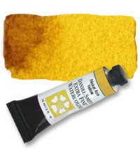 Daniel Smith 15 ml Watercolor Nickel Azo Yellow (284 600 061)