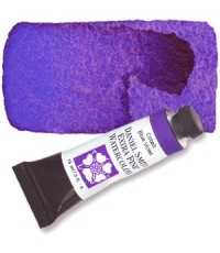 Daniel Smith 15 ml Watercolor Cobalt Blue Violet (284 600 115)