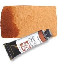 Daniel Smith 15 ml Watercolor Pompeii Red (284 600 116)