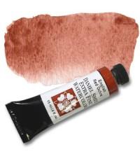 Daniel Smith 15 ml Watercolor English Red Ochre (284 600 136)