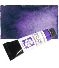 Daniel Smith Genuine 15 ml Watercolor Amethyst Genuine (PT) (284 600 203)