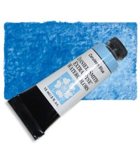 Daniel Smith 15 ml Watercolor Cerulean Blue (284 600 206)