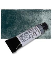 Daniel Smith Genuine 15 ml Watercolor Black Tourmaline Genuine (PT) (284 600 207)