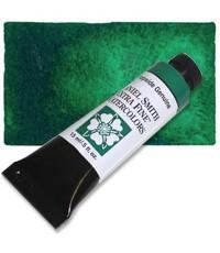 Daniel Smith Genuine 15 ml Watercolor Diopside Genuine (PT)  (284 600 210)