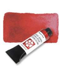 Daniel Smith 15 ml Watercolor Mayan Red (284 600 217)