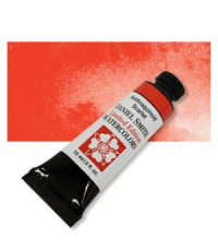 Daniel Smith Limited Edition 15 ml Watercolor Anthraquinoid Scarlet (284 600 224)