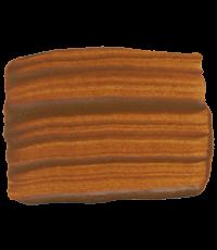 M. Graham  5 oz Oil Raw Sienna  (51-160)