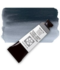 Daniel Smith 15 ml Watercolor Neutral Tint (284 600 229)