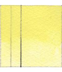 Golden QoR 11ml Watercolor Nickel Yellow (7000100-1)