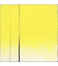 Golden QoR 11ml Watercolor Cadmium Yellow Primrose (7000105-1)