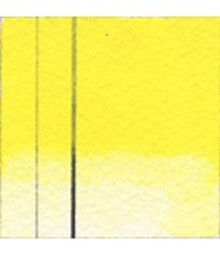 Golden QoR 11ml Watercolor Hansa Yellow Light (7000110-1)