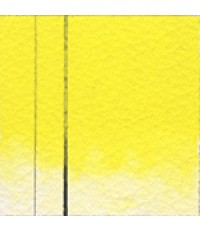 Golden QoR 11ml Watercolor Cadmium Yellow Light (7000120-1)