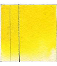 Golden QoR 11ml Watercolor Hansa Yellow Medium (7000125-1)
