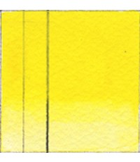 Golden QoR 11ml Watercolor Cadmium Yellow Medium (7000130-1)