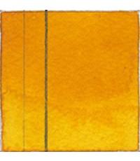Golden QoR 11ml Watercolor Indian Yellow (7000145-1)