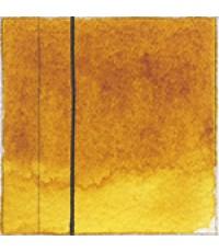 Golden QoR 11ml Watercolor Permanent Gamboge (7000150-1)