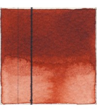 Golden QoR 11ml Watercolor Quinacridone Burnt Orange (7000165-1)
