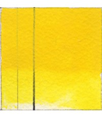 Golden QoR 11ml Watercolor Cadmium Yellow Deep (7000170-1)