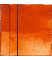 Golden QoR 11ml Watercolor Transparent Pyrrole Orange (7000185-1)