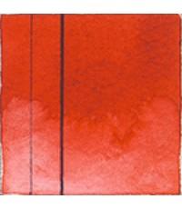 Golden QoR 11ml Watercolor Quinacridone Red Light (7000205-1)