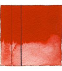 Golden QoR 11ml Watercolor Cadmium Red Medium (7000215-1)