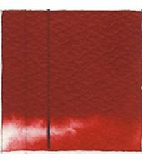 Golden QoR 11ml Watercolor Pyrrole Red Deep (7000225-1)