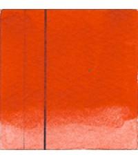 Golden QoR 11ml Watercolor Permanent Scarlet (7000230-1)