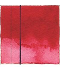 Golden QoR 11ml Watercolor Quinacridone Red (7000235-1)