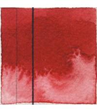 Golden QoR 11ml Watercolor Permanent Alizarin Crimson (7000240-1)