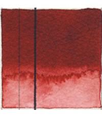 Golden QoR 11ml Watercolor Quinacridone Crimson (7000260-1)