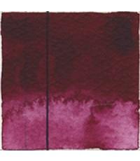 Golden QoR 11ml Watercolor Quinacridone Violet (7000280-1)