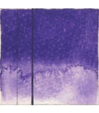 Golden QoR 11ml Watercolor Ultramarine Violet (7000290-1)