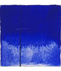 Golden QoR 11ml Watercolor Ultramarine Blue (7000310-1)