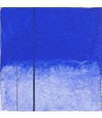 Golden QoR 11ml Watercolor Cobalt Blue (7000320-1)