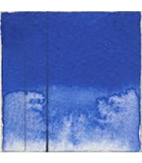 Golden QoR 11ml Watercolor Cerulean Blue Chromium (7000330-1)