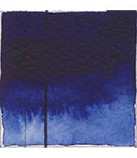 Golden QoR 11ml Watercolor Indanthrone Blue (7000335-1)