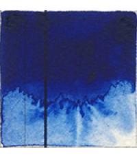 Golden QoR 11ml Watercolor Phthalo Blue GS (7000345-1)
