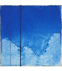 Golden QoR 11ml Watercolor Manganese Blue (7000355-1)