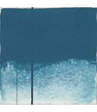 Golden QoR 11ml Watercolor Cobalt Turquoise (7000370-1)