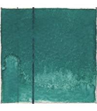 Golden QoR 11ml Watercolor Viridian Green (7000380-1)