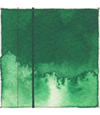 Golden QoR 11ml Watercolor Permanent Green Light (7000385-1)