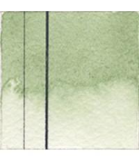 Golden QoR 11ml Watercolor Terre Verte (7000405-1)