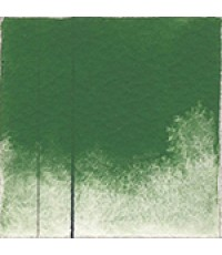 Golden QoR 11ml Watercolor Chromium Oxide Green (7000410-1)