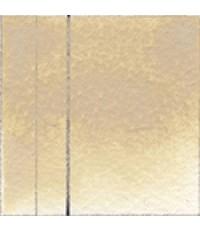 Golden QoR 11ml Watercolor Titan Buff (7000430-1)