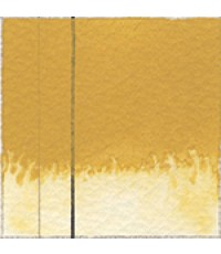 Golden QoR 11ml Watercolor Naples Yellow (7000435-1)