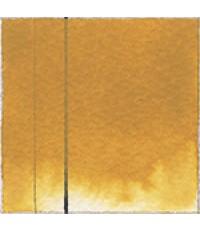Golden QoR 11ml Watercolor Yellow Ochre (Natural) (7000440-1)
