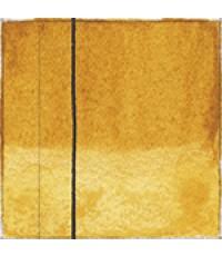 Golden QoR 11ml Watercolor Transparent Yellow Oxide (7000445-1)