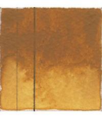 Golden QoR 11ml Watercolor Raw Sienna (Natural) (7000450-1)
