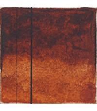 Golden QoR 11ml Watercolor Transparent Red Oxide (7000455-1)
