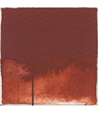 Golden QoR 11ml Watercolor Venetian Red (7000465-1)